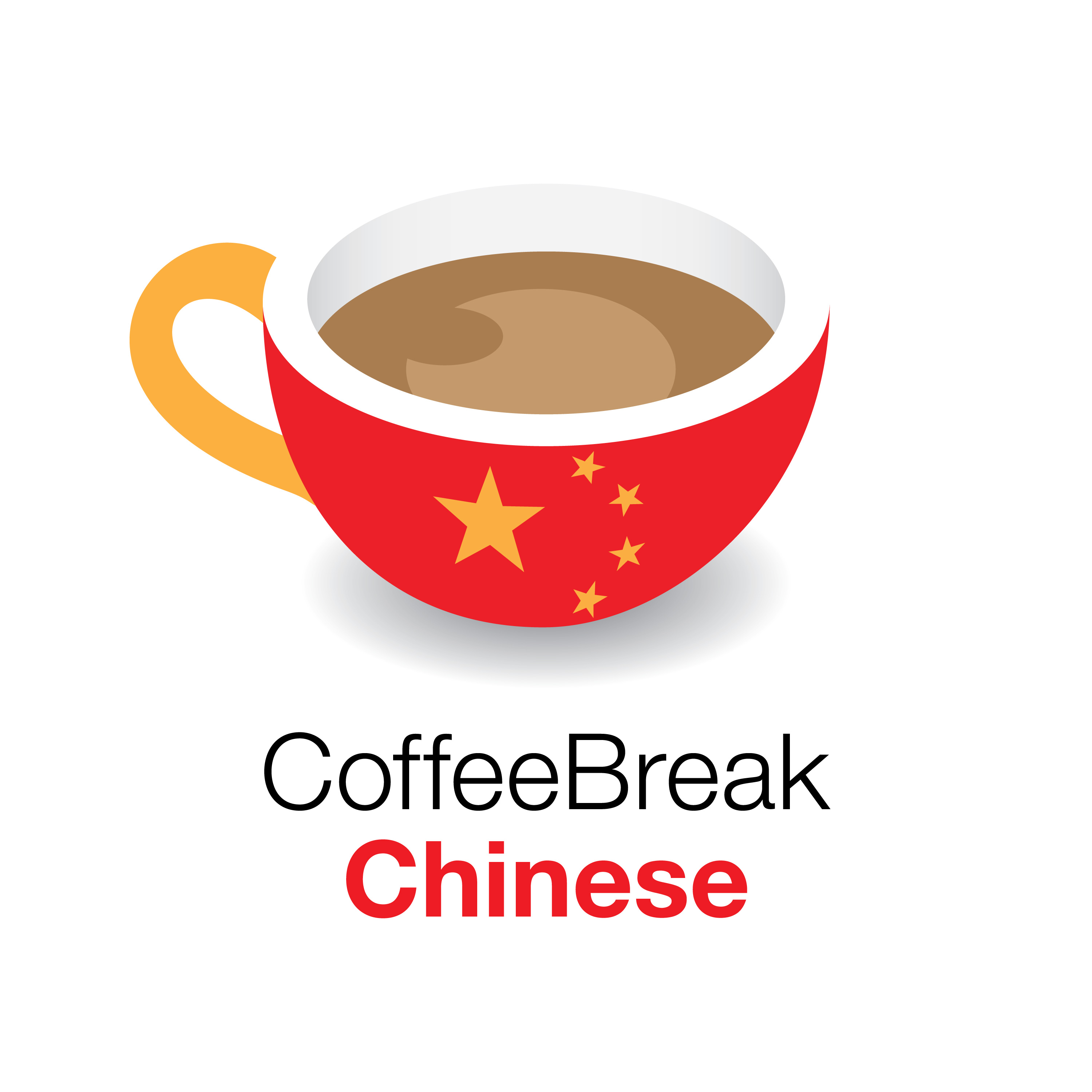 Cbc 102 Greetings And Introductions In Mandarin Coffee Break