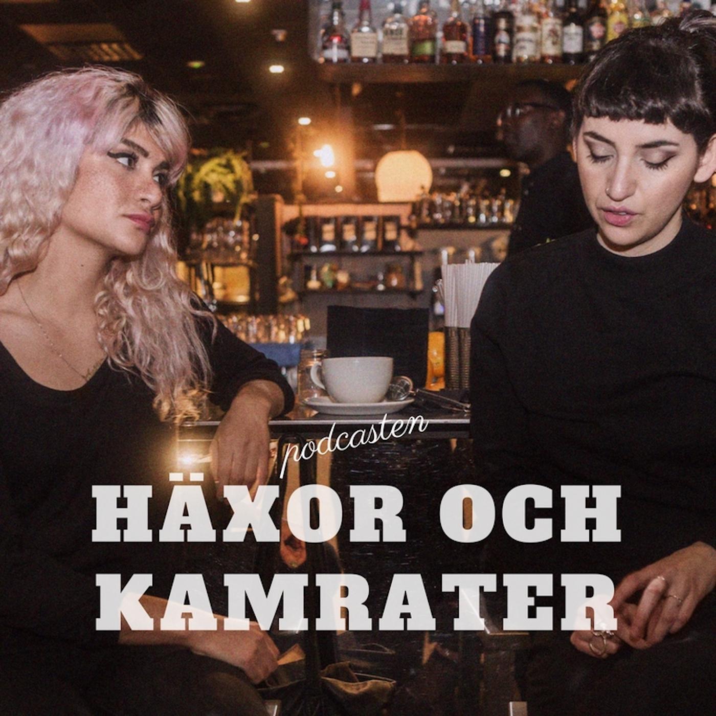 Bästa hookup barer i kansas city